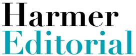 Harmer Editorial