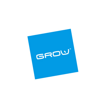 Marketing communications: Grow