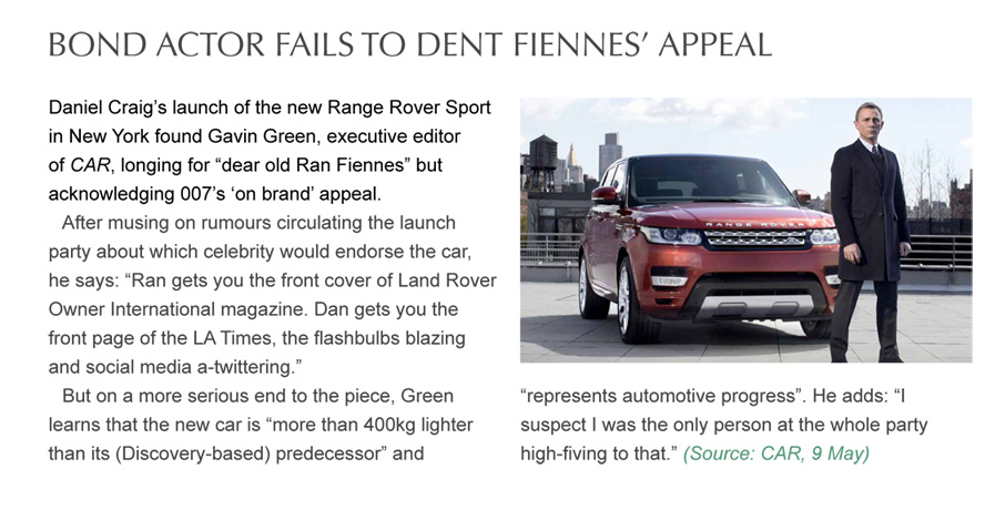 Press-digest-for-Jaguar-Land-Rover