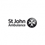 Proofreading: St John Ambulance