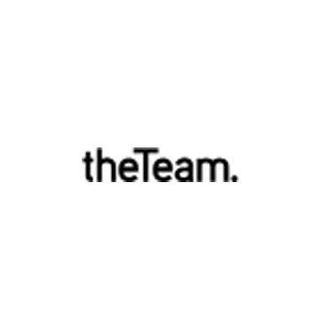 Editing internal content: The Team